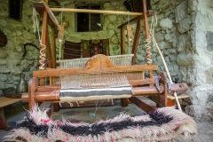 Антиквитети  - етно куќа Тео-Дор