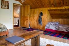 Соба бр 1 - етно куќа Тео-Дор