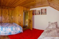 Соба бр 2 - етно куќа Тео-Дор