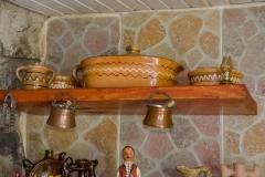 Мини музеј - етно куќа Тео-Дор