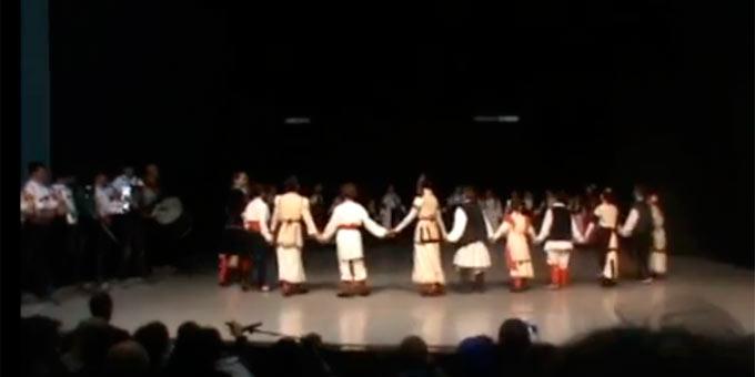 09-crnogorka