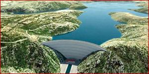 Чебрен и Галиште – предлог проект ЕЛЕМ