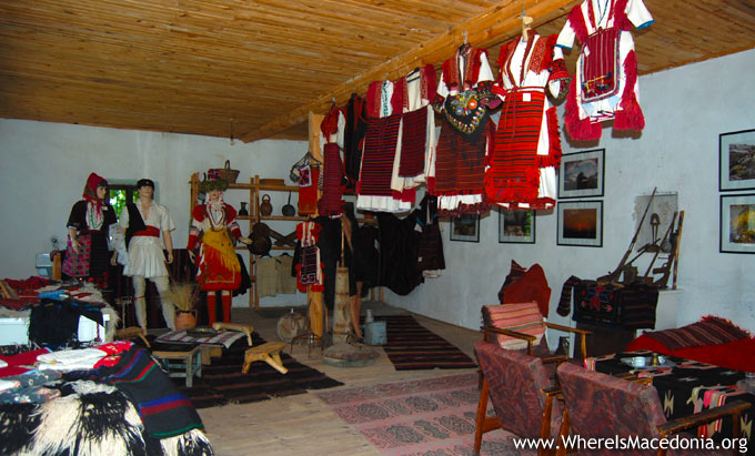 gradesnica-mariovo-04-etno-muzej