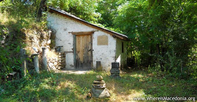 gradesnica-mariovo-06-sv-andonija