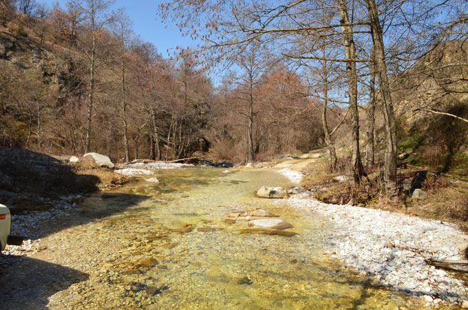 bela reka 07