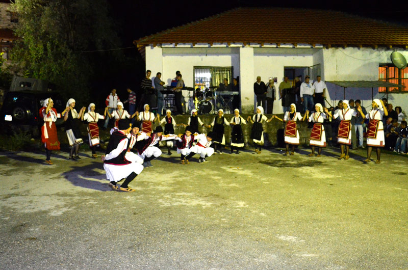 etno muzej gradesnica 03