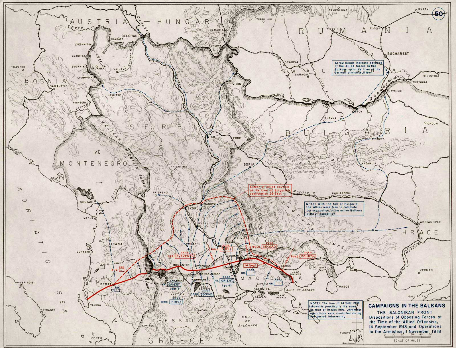 ww1-breaktrough-macedonian-front