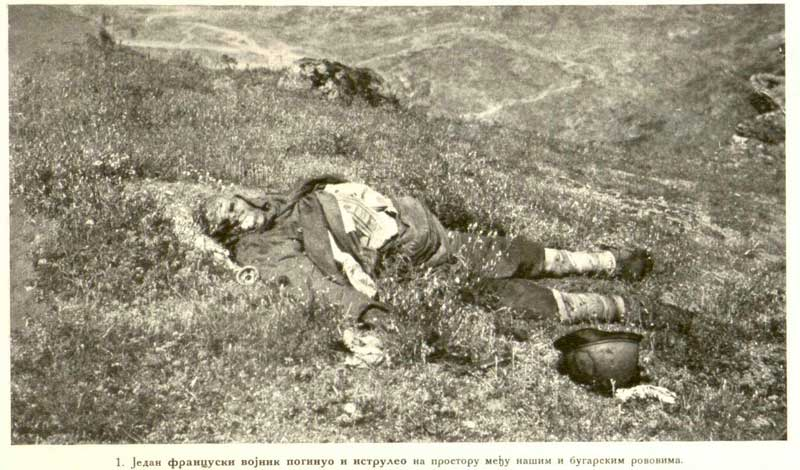 ww1-macedonian-front- victims01 2