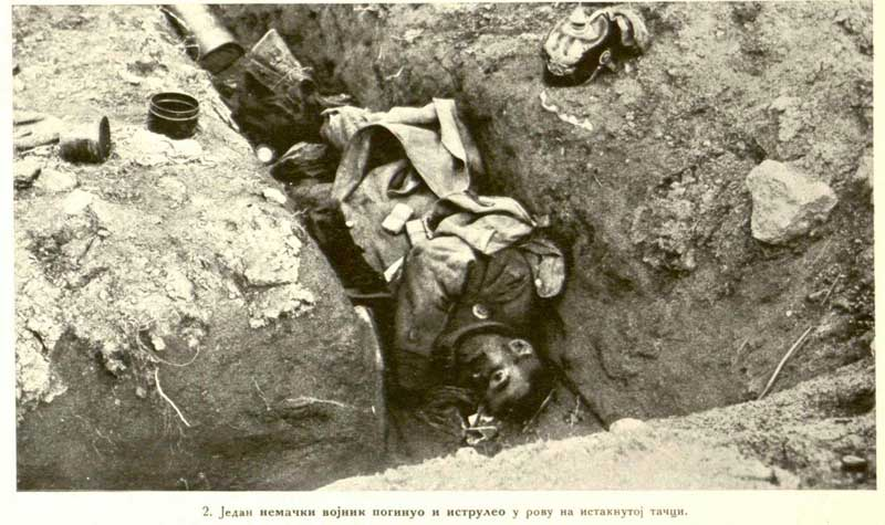 ww1-macedonian-front- victims01 3