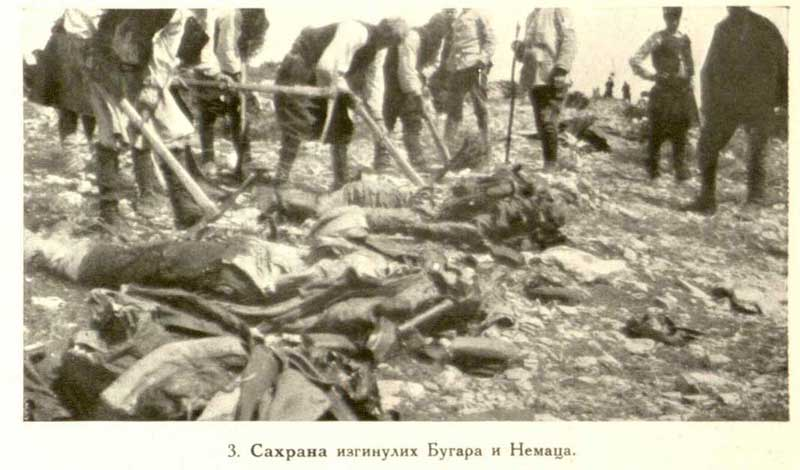 ww1-macedonian-front-serbian-army01 2