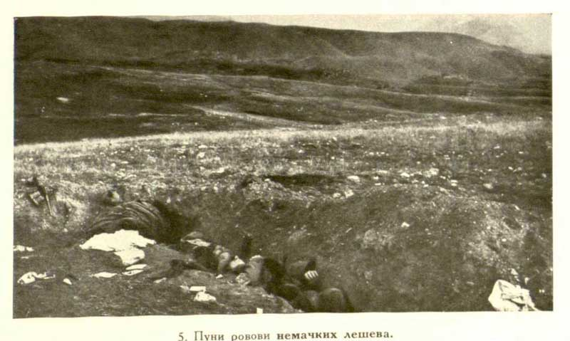 ww1-macedonian-front-serbian-army01 5